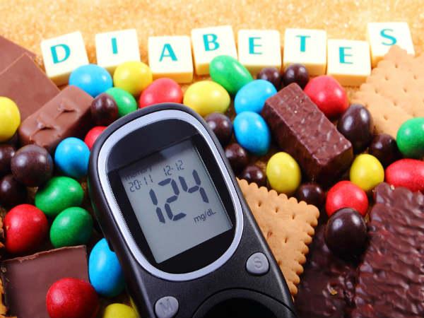 Top 10 thực phẩm tốt nhất dành cho bệnh nhân tiểu đường