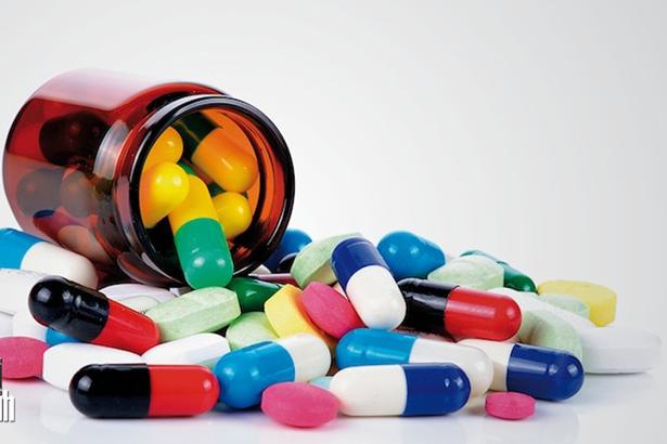 Những điều cần nhớ khi dùng kháng sinh cho trẻ