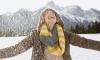 7 cách tăng cường năng lượng cho cơ thể mùa lạnh