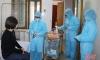 Đường dây nóng phòng chống Covid-19 và 13 bệnh viện thu dung, điều trị bệnh nhân