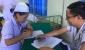 Hội thi tay nghề Bác sỹ, Điều dưỡng NHS, KTV giỏi năm 2019